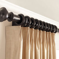 curtain-rods
