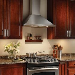 kitchen-cabinet-chimney-4