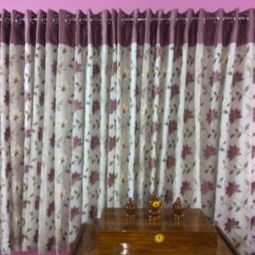 curtains6